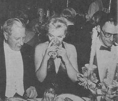 1957_april_Australian_Women_s_Weekly__May_8__1957__b