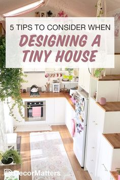 Discover interior design tips and hacks to guide you through your next project, explore creative ways to solve your home design questions, and stay up-to-date with interior design trends. Learn Interior Design, Interior Decorating, Design Blogs, Decorating Ideas, Design Trends, Kitchen Layout, Kitchen Design, Tuscan Design, Tiny House Living