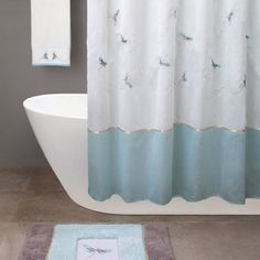 Dragonfly Collection | Industries Dragonfly Aqua Bath Collection
