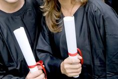 Education Management Corp. Has Agreed To Pay $95 Million To Settle Allegations That It Paid Employees Based On Student Enrollment. According To The Lawsuit, Education Management Is The Second Largest For-Profit College Chain Seeking Enrollment For Several Colleges Across The Country. The Lawsuit Alleged That The Company Paid Teachers To Enroll Students, Which Is In Direct Violation With Federal Law. fightforvictims.com