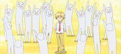 Imagen de anime, kaichou wa maid sama, and seika