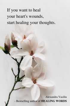 Start healing your thoughts with my bestselling poetry book, Healing Words. Available worldwide on Amazon, IndieBound, BookDepository. Much love and gratitude to all those who will refer Healing Words to their friends and write a short Amazon review, showing their appreciation. #poetry #poems #inspiringquotes #selfcarequotes #sadquotes #deepquotes #poetrybooks