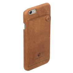 :: EBLOUIR :: Modern Snap Back(Camel) #eblouir,#iphonecase, #phonecase, #iphone, #iphone6, #iphone6s, #plus  #leather, #style, #accessories, #best, #protective, #design, #mobile, #life