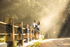 #Postwedding #coupleshoot #outdoor #outdoorphotography #photography #top10photographerinchennai #chennai #Bestphotographer #celebrityphotographer #Travel #Travelphotographer #vipin #vipinvijayan #PhotographerVipin #Vipinphotography