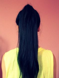 hairstyles with bangs Long Bob Hairstyles, Hairstyles With Bangs, Braided Hairstyles, Beautiful Long Hair, Gorgeous Hair, Long Curly Hair, Only Fashion, Braids, Long Hair Styles