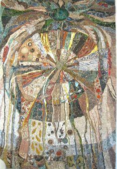 3200 Stories | Encounter With an Artist: Ilana Shafir