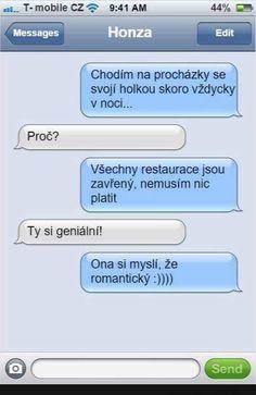 Honza.. | torpeda.cz - vtipné obrázky, vtipy a videa