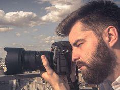 Photographe professionnel illuminé Strasbourg, Formation Photo, Photos, Professional Photographer, Pictures