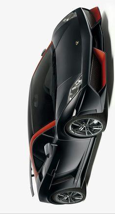 (°!°) 2013 Lamborghini Gallardo LP570-4 Edizione