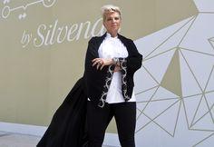 Silvena Rowe hot - Google Search
