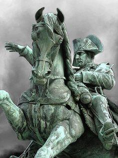 File:Napoleon a Cherbourg bordercropped.jpg