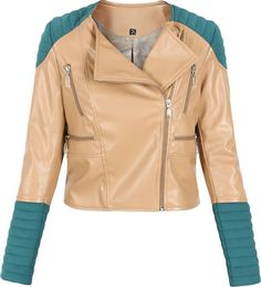 kurtka RS SS15 #rs #ranitasobanska #polishdesigner #fashion #SportAndFashion #jacket