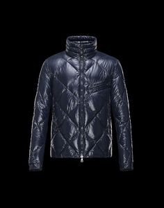 Moncler Anorak Herren, moncler sweater, herren jacken reduziert