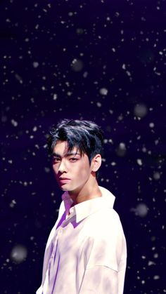 Korean Celebrities, Korean Actors, Suho, Astro Wallpaper, Couple Wallpaper, Cha Eunwoo Astro, Lee Dong Min, Hot Korean Guys, Handsome Boys