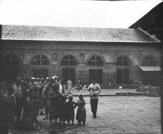 Diyarbakır-1909