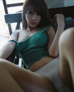 Just Sexy  #sexy#asian#sexygirls#sexyindo#woman#angel#sexyboobs#cupe#cantik#beautiful#cute#thaigirl#like4like#sexyangel#chinesegirls#sexychinese#hotties#hotgirls#hot#sexythailand#indosexy#goodvibes#perfectbody#model#bunnygirl
