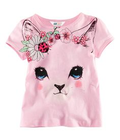 Designer Clothes, Shoes & Bags for Women Cute Outfits For Kids, Cute Kids, Cute Babies, Girls Tees, Shirts For Girls, Summer Girls, Kids Girls, Night Dress For Women, Tween Fashion