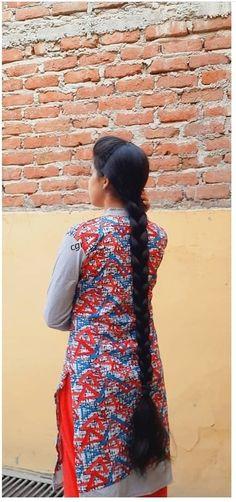 Long Ponytail Hairstyles, Long Ponytails, Braids For Long Hair, Indian Hairstyles, Beautiful Girl In India, Beautiful Braids, Indian Long Hair Braid, Indian Girls Images, Long Black Hair