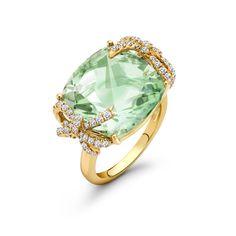 Amethyst Rings | Amethyst Ring | | Jewelry