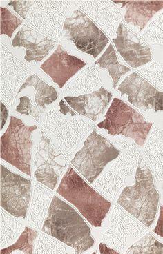www.halidenizi.com MERİNOS VOLGA,2014 halı modelleri merinos volga,2014 HALI MODELLERİ Erdemoğlu holding bünyesinde üretim yapan Merinos Halının En Yeni Modeli Merinos volga Sitemizde www.halidenizi.com