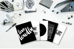 Cute-Graduation-Prints-from-kiki-and-company-e1430544005358