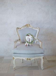 Freya Rose bridal shoes