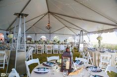 Celebrate your big day at the Henderson Park Inn!