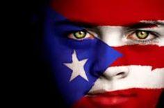Trending Topics / Politics & Government / International Politics / U. Politics / Obama's Visit to Puerto Rico Cuban Culture, Puerto Rican Culture, Puerto Rico, Pr Flag, Cuban Flag, Puerto Rican Flag, Puerto Rican Recipes, Flag Face, We Are The World