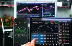 venture capital news silicon valley startup updates vc trends entrepreneur investing