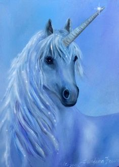 Unicorn Einhorn Fairies Faeries Feen Hadas Fatasunicornio Licorne Unicorno Alphabet Animated Gif Photo: This Photo was uploaded by Find other. Unicorn And Fairies, Unicorn Fantasy, Real Unicorn, Unicorns And Mermaids, Unicorn Art, Magical Unicorn, Rainbow Unicorn, Fantasy Art, Drawings Of Unicorns