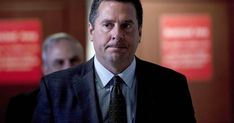 """Democratic rebuttal calls Nunes memo 'deliberately misleading' - nbcnews.com    A rebuttal memo from a top House Democrat calls the basis of the Nunes memo """"deliberately misleading and deeply wrong on the law."""""""
