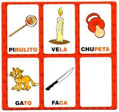 Jogo+Bingo+dos+sons+iniciais+7-+Pirulito-715035.jpg (1600×1504)