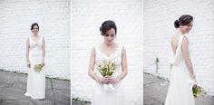 Foto por: Julie Bayona http://www.whitejuliebayona.com