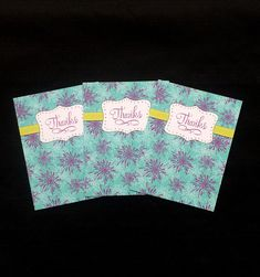 Sorry i havent written blank notes card set of 3 78 street thanks blank notes card set of 3 cards tender thoughts a simple m4hsunfo