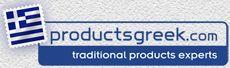 Neue Website fördert griechische Produkte