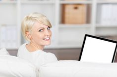 Payday Loans Australia- Helpful Monetary Relief Made Available Against Viable Terms