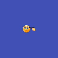 Adult Emojis No. 25 #actionemojis