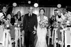 Casamento na Fazenda de Mariana e Rafael {Fotografia: Mel + Cleber}
