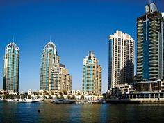 أعلنت دبي مؤخراً عن مشاريع ضخمة متنوعة في قطاعها العقاري بقيمة تجاوزت 300...