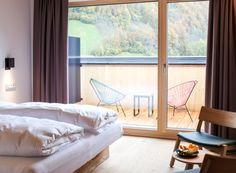 Hotel Bären Mellau Vorarlberg Austria-565