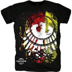 zoonamo deutschland - Google Search Best Clothing Brands, Google Search, Mens Tops, T Shirt, Clothes, Design, Fashion, Supreme T Shirt, Outfits