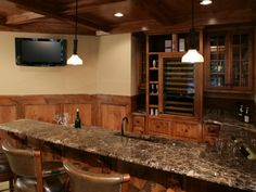 https://i.pinimg.com/236x/9a/89/4e/9a894ef2fc10954dd364acffa3c6d3b5--home-bar-designs-pool-ideas.jpg