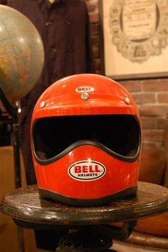 Bell vintage