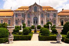 Guia Turístico de Lisboa