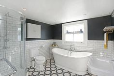 4 bedroom terraced house for sale in Nutbrook Street, Peckham Rye, London, SE15 - Rightmove | Photos