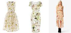 southboundbride-floral-print-bridesmaids-009