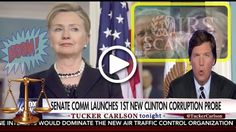 It's HAPPENING! Congress OPENS Hillary Investigation. Is PRISON inevitable for Crooked Hillary?