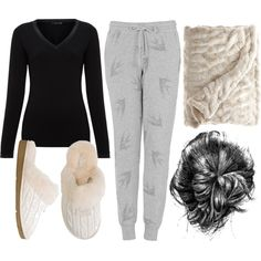 """Untitled #292"" by celia-beatrice on Polyvore"