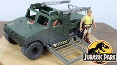 Image result for jurassic world mattel toys Jurrassic Park, Jurassic World, Fun Facts, Toys, Image, Activity Toys, Clearance Toys, Gaming, Funny Facts