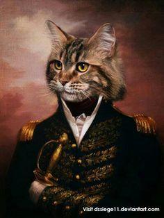 Catsleon